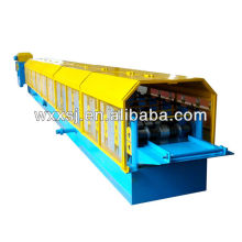 Rainwater Pipe Making Machine