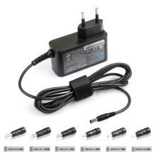 CE-geprüfte Schaltnetzteil 12V2a Universal AC DC Adapter