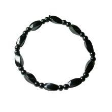 Hematite Bracelet HB0009