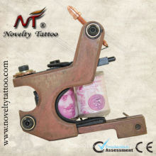 N103017-A simple tattoo machine