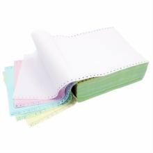 Durchschreibelose NCR-Papierfabrik