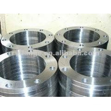 AS2129 FORGED FLANGE