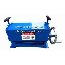Machine To Strip Copper Wire