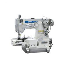 DT600-33AC tipo cilindro cama intertravamento industrial máquina de costura