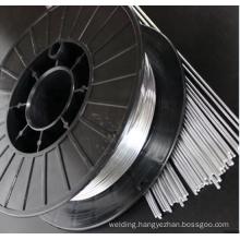 Manufacturer wholesale welding material Al02 copper-aluminum flux cored welding wire