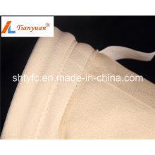 Heißer Verkauf Tianyuan Fiberglas Filterbeutel Tyc-213024