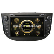FACTORY! Auto DVD GPS-Player für Lifan X60