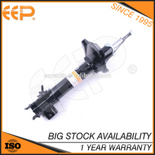 Car Parts And Accessories Shock Absorbers Gas Pressure For BLUEBIRD U13 334135