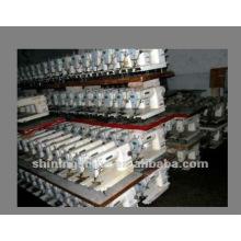 SIRUBA Original gebrauchte industrielle Nähmaschine