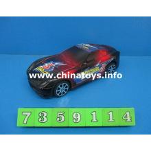 O novo item crianças fricção caminhão carro veículo de brinquedo (7359114)