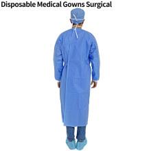 Medizinische Einwegkleider Surgical 41gsm