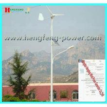 elektrische Erzeugung von Windmühlen zum Verkauf