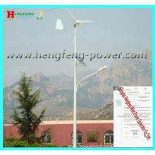 moulins à vent générateurs électriques à vendre
