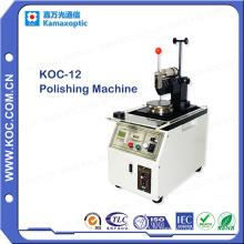 Machine de polissage à fibre optique pressurisée Koc-12 sur les ventes
