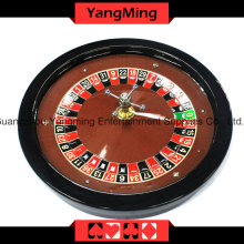 Casino Stand Roulette Wheel (YM-RW02)