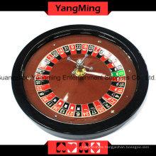 Casino Stand Roulette Wheel (YM-RW02)