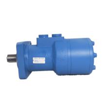EATON BM4-800 BM4-630 motor hidráulico ciclóide BM4-490 motor hidráulico de alto torque e baixa velocidade