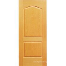 Melamine Door Skin (YF-MS32)