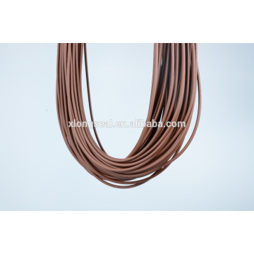 Wholesale new design elastic rubber rope