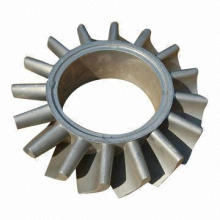 Die Casting Machinery Part