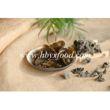 Within 3cm Dried Black Fungus From Chinese Supplier