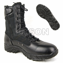 Military Jungle Army Boots with ISO Standard (JX-45-1)