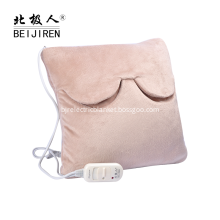 Electric Heating Pad for Foot and Hand Warmer