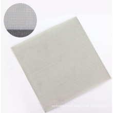 60 100 200 Mesh High Temperature Resistance Nichrome Wire Mesh For Sieve