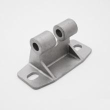 Metrology casting material industrial casters steel plate