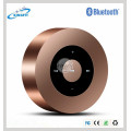 Promotion Portable Wireless Touch Bluetooth Speaker for Christmas Gift