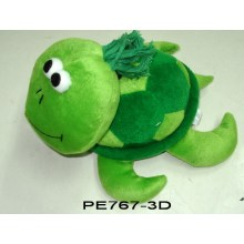 Big green turtle toys
