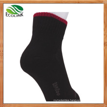 Cheap Hight Quality Bamboo Fibre Men′s Sock for Business