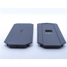 Productos de caucho de silicona líquida personalizados