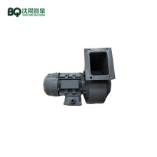 0.25KW Three-phase Centrifugal Fan