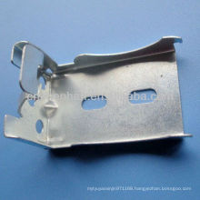 Zebra blind,Shangri-La,Double shade components-28mm korea type clutch,roller blind bracket metal-roller blind mechanisms