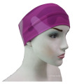 Bandana Cap Headscarf (HB-02)
