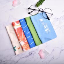 Glasses Cleaning Tissue Custom Logo