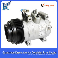 For New Sail 1.4 car air deso compressor 10pa