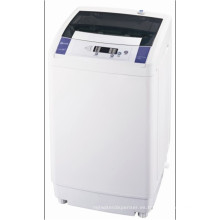 lavadora automática de lavadora de carga superior de electrodomésticos por mayor