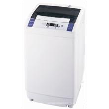 оптовая торговля электротоварами верхней загрузкой стиральная машина автоматическая стиральная машина