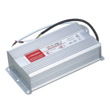 Lpv-200 Single Output SMPS Waterproof 200W Power Supply