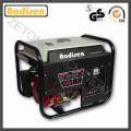 3000W 220V Electricity Gasoline Generator with AVR