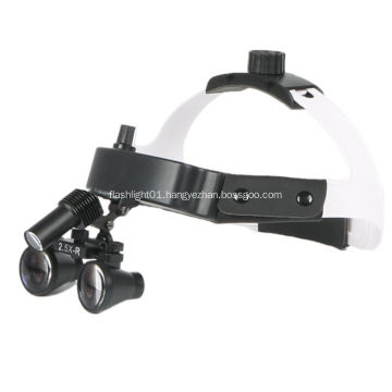 Medical Equipment LED Headlamp