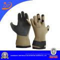 Venta caliente Nuevo Material Nuevo diseño Fish Neoprene Glove