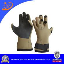 Hot Sale New Material New Design Fish Neoprene Glove