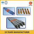 Shandong rizhao / микро гидравлический цилиндр / гидроцилиндр двойного действия