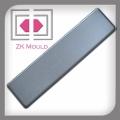 Алюминиевая электрическая плита для выпечки
