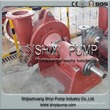 Mining Pump Parts