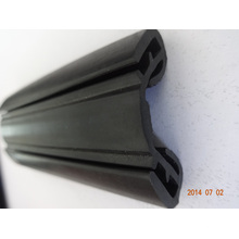 Rubber Seal Strips for Car Door Glass
