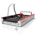 소프트 간판 직물을 위한 레이저 절단 기계